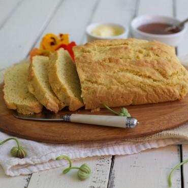 Cornbread-Product