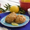 LemonScones-Product
